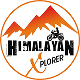 Bike Rental – Himalayan Xplorer – Siliguri Bike Rental