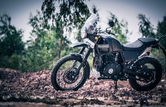 935924-amazing-royal-enfield-wallpapers-1920x1080-for-1080p