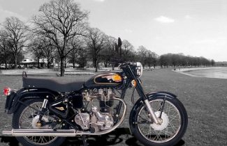 royal-enfield-bullet-electra-wallpaper-4